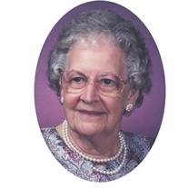 Mary E. Schutte