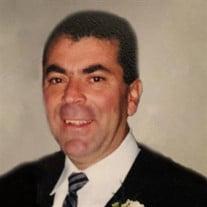 Joe Dias