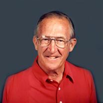 John  O. Goffe