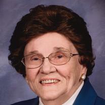 Lois Ann Kaiser