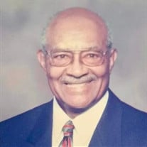 Mr.  Frank  L. Walker
