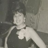 Marcia Rochman