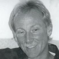 Darrell E. Helmer