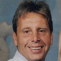 Mr. Kim J. Zinnel