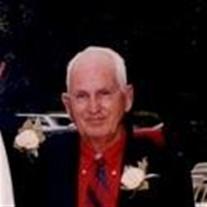 Ray G. Clardy