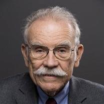 John L. Mikesell