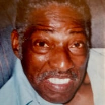 Mr.  Earl  H.  Lanier  Sr.