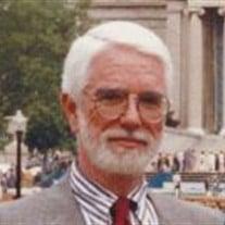 GEORGE S. SCHROEDER
