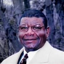 James L. Veal