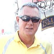 John  Michael Hoon Sr.