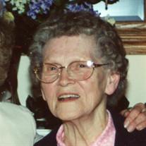 Mrs.  Inez Faulkner Neeley