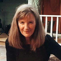 Margaret L. Bartlett