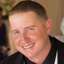 Justin Thomas  (JT) Rheaume
