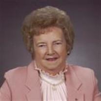 Rose Marie Brosmer
