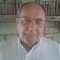 Leonard E. Guild