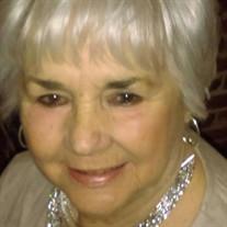 Elaine E Riley