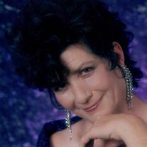 Lois Ann Barger
