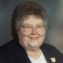 Grace L. Buchmoyer