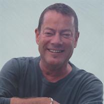 Lance L. White