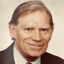 Arthur William Sandberg