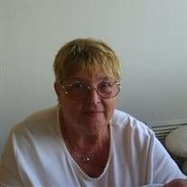 Helen Kuchnicki