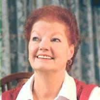Carol  C Ruggiero