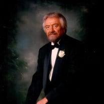 Joseph Daniel Vaughn Jr.