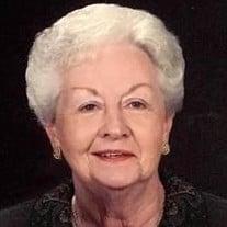Barbara J.  Flittner