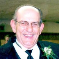 Jimmie  Chovanec