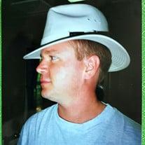 Mr. Andrew C. Burt