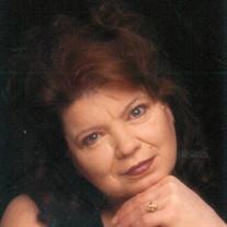 Glenda Chrstine  Dickerson
