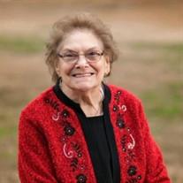 Helen Richard Haynes