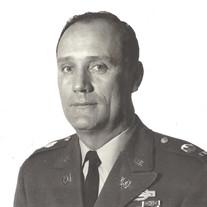 Osvaldo Alvarado