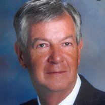 Eugene Henry Beadle