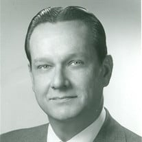 Russell A. Myers