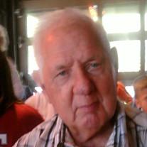Glenn Dale Newbury