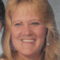 Cynthia  L. Squires