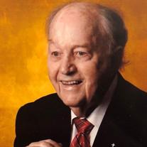 Wayne Bolton of Selmer, TN