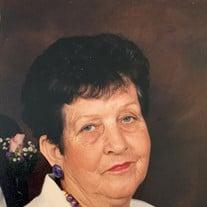 Elizabeth Riggs Choate