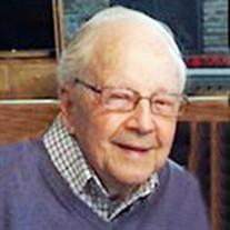 Mr. Howard Hilman Jacobson