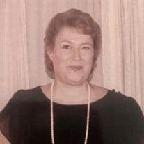 Astrid Irene Bohn-Miller