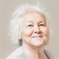Linda Henson