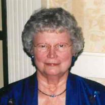 Doloris  Ann Draveski