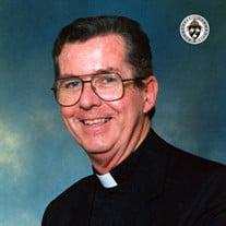 Fr. Bill Ryan