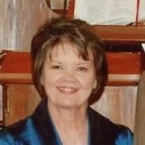 Pamela  Colson-Gottstein