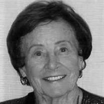 Dorothy N. Baker