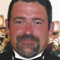 Rick T. Kerstiens