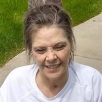 Denise R. Nowack