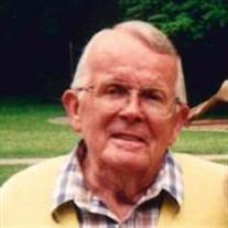 Paul A. Hendershot