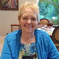 Nancy T. Melicharek